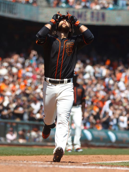 Posey Crawford Homer in