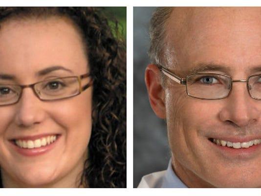 Larrys_District_54_candidates1.jpg