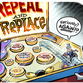 Readers sound off: Would states having control of their health care system change anything?