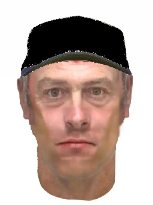 West Melbourne armed robbery suspect