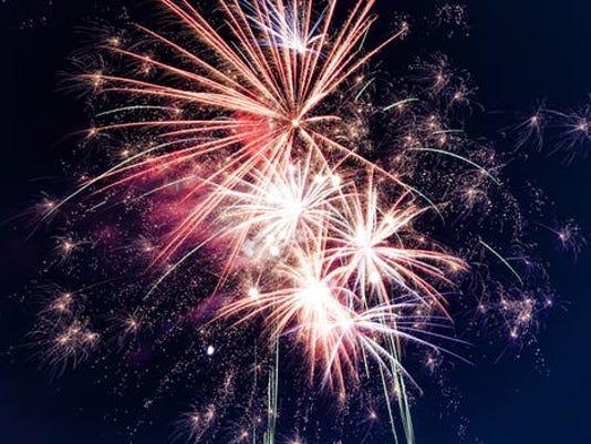 636652967258319169-generic-fireworks.jpg