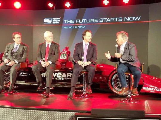 Indycar_panel