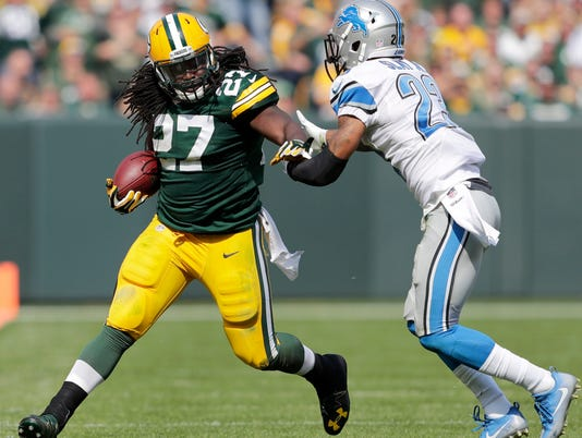 636104192118020099-APC-Packers-vs-Lions-0927-092516-wag.jpg