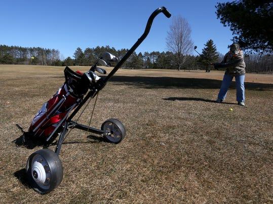 WDH 0323 Golf