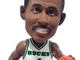 The Bucks will give away a Sidney Moncrief bobblehead