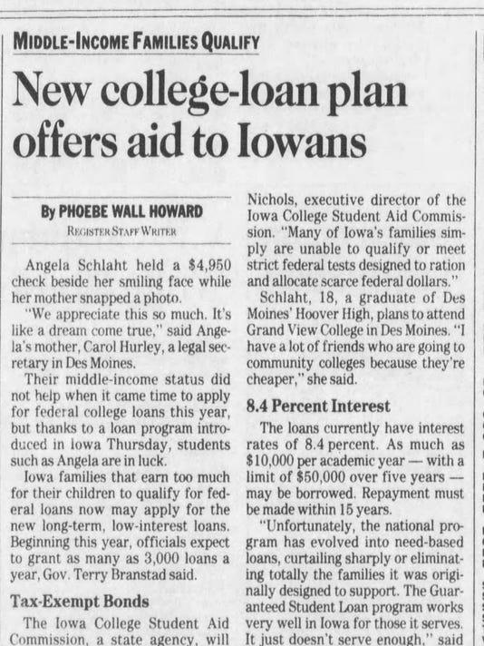 The-Des-Moines-Register-Fri-Jul-17-1992-.jpg