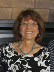Sue Raatjes