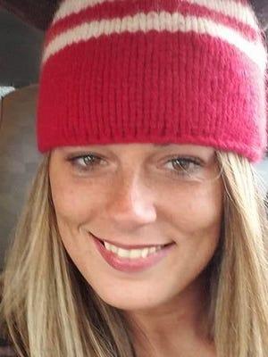 Laura Eastwood