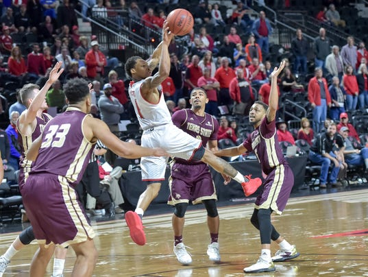 636240934479888997-zCajuns.Texas.State.mens.basketball.03.02-6435.jpg