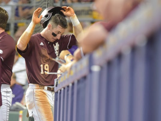 636327366980779455-pre-msu-LSU-Ms.State.baseball.saturday.06.10-7236.jpg