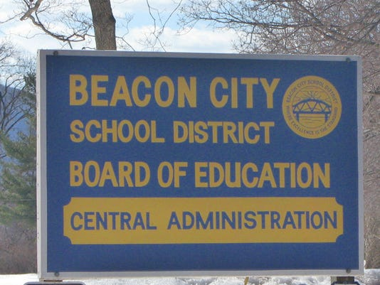Beacon City School District