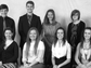 Kickapoo High School ROSE honorees