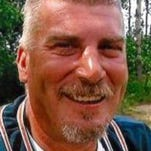 Chris Markiewicz, 43, died several days after being punched during an altercation.