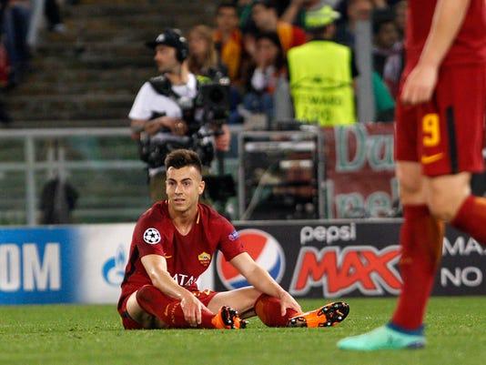 Italy_Soccer_Champions_League_58726.jpg
