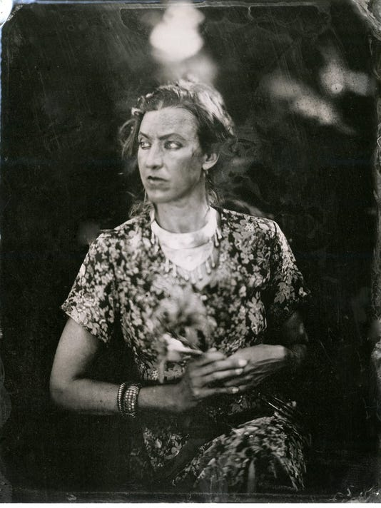 636111110569725044-ENT-Half-plate-Tintype-by-A.jpg