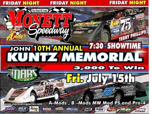 636040321006633090-John-Kuntz-Memorial-Race.jpg