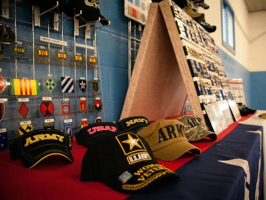LDN-032517-EC-veterans-1.jpg