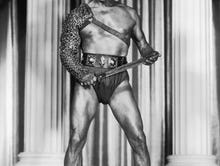 Stream these classic Kirk Douglas films for his 100th birthday