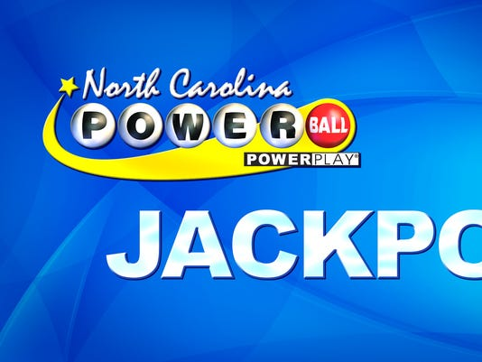 Lottery No Jackpot Winner In 317m Powerball Drawing