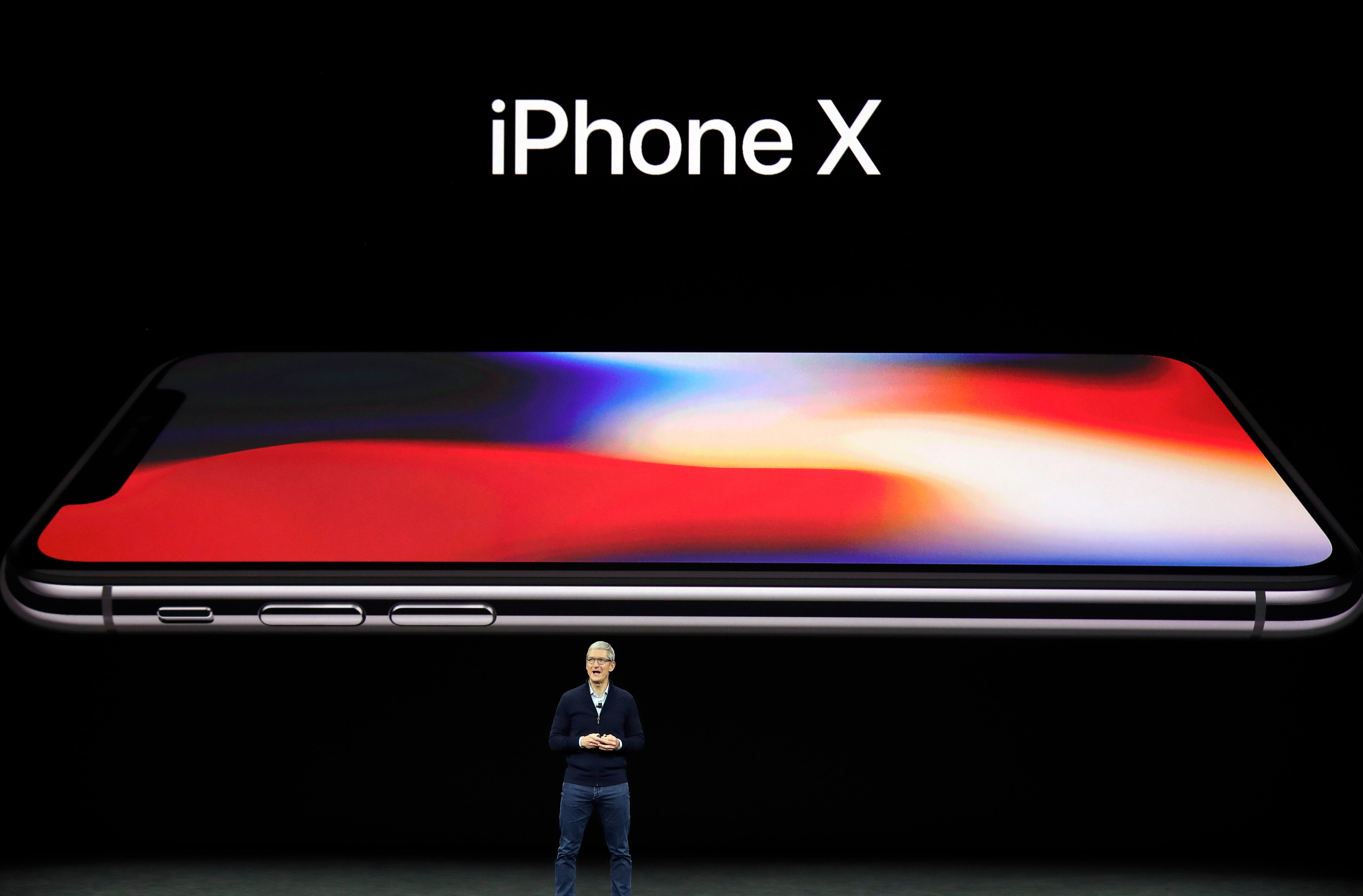 IPhone X Pricing, Features Vs. IPhone 8 And 8 Plus: Which Is Better For You?