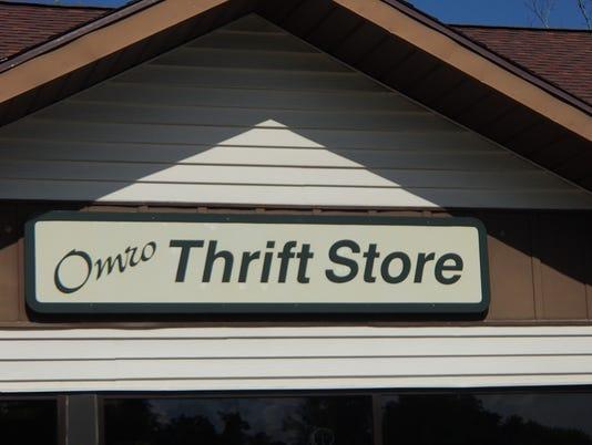 thrift-store.JPG