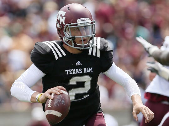 2013-08-26_Manziel-nodiscussion