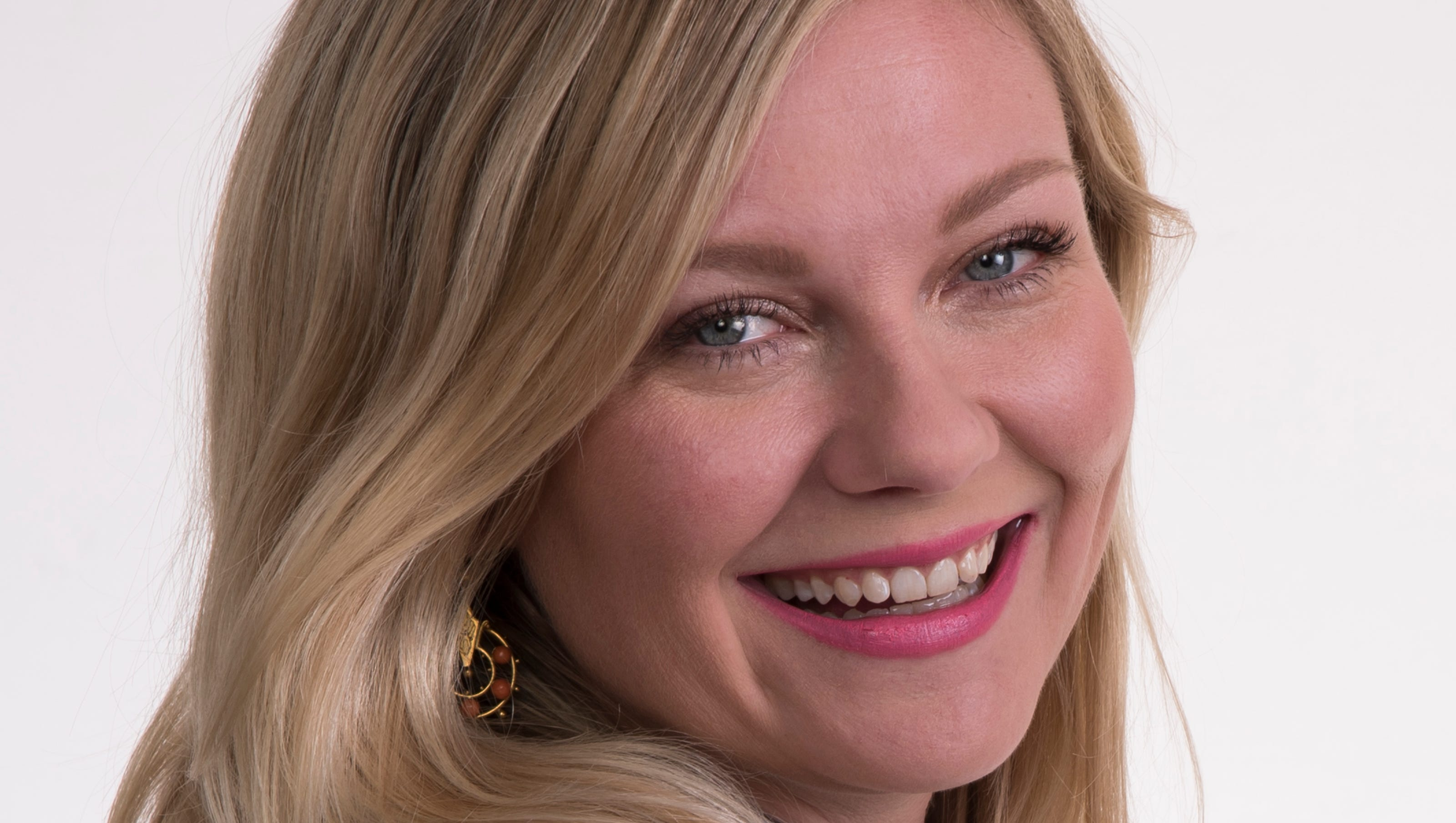 Kirsten Dunst Talks Landry The Beguiled And Heading Back To Tv