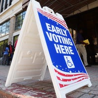 Qualifying for November elections begins Wednesday. Here's what you need to know.