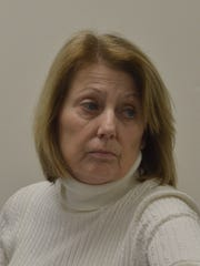 Putnam County Legislator Barbara Scuccimarra is treasurer of the Putnam  County Visitors Bureau, which receives an annual grant from Putnam County. She was also on the founding board of the Putnam Tourism Corp.