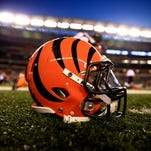 Bengals Beat Podcast: Free Agency Fallout