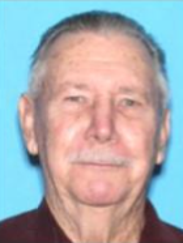 80-year-old Grady Wright was found killed in his home