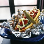 Dining out: El Paso-area restaurants