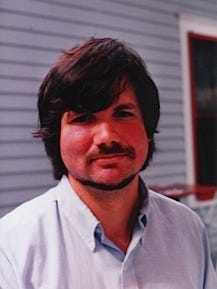 David Montgomery Kennedy