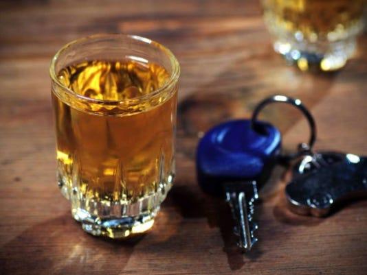 081816-vr-drunkdriving.jpg