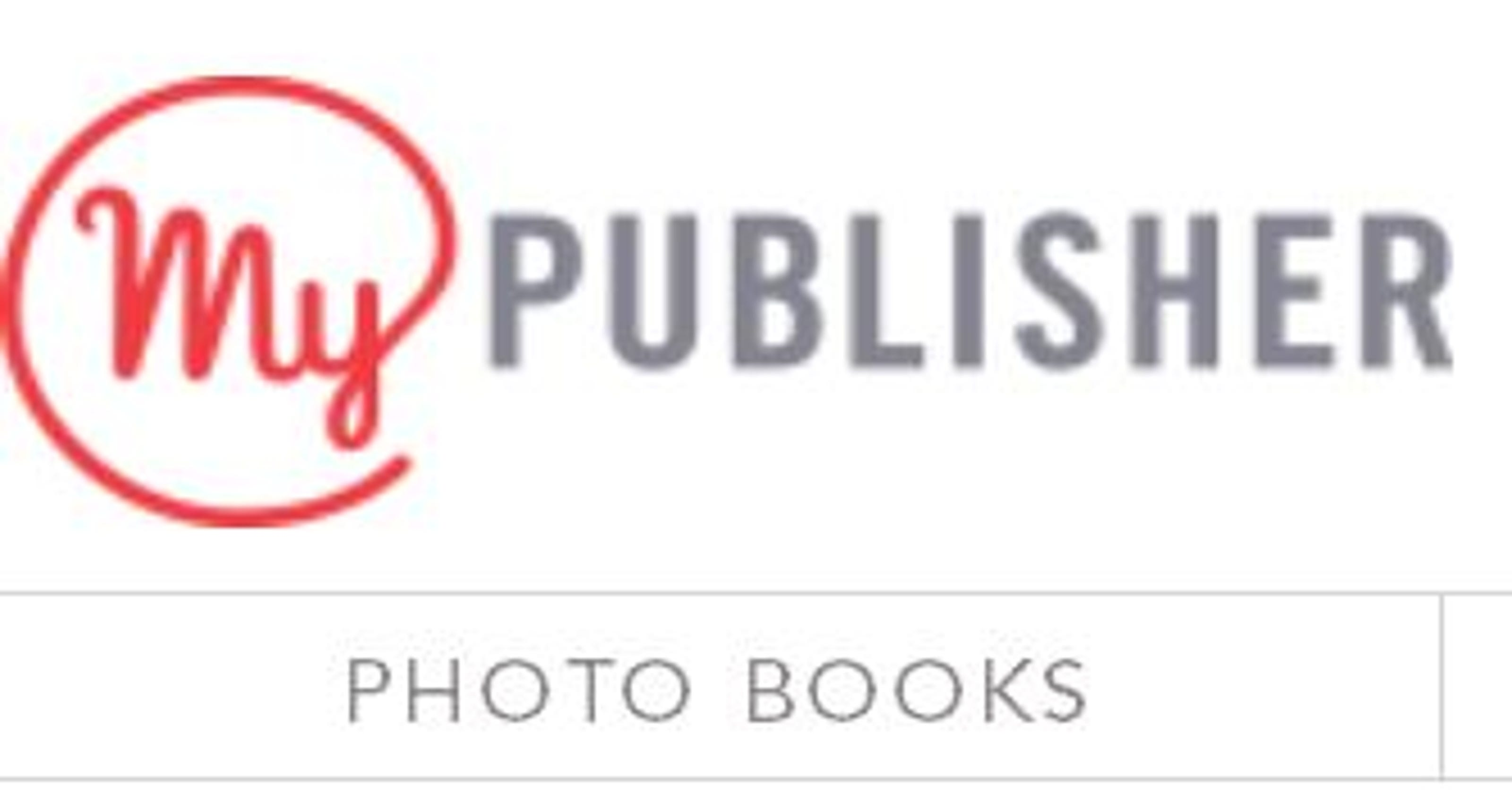 mypublisher in elmsford to lay off 47