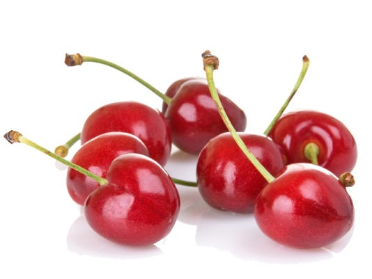 TDS-NBR-0429-Fresh-Pick-cherries.jpg
