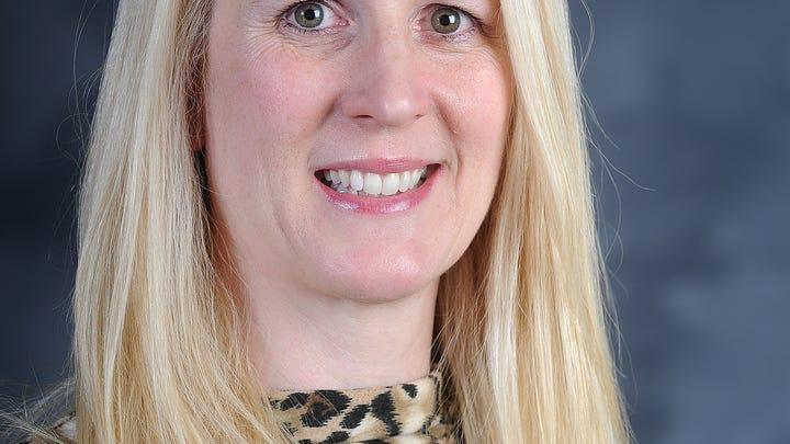 Q&A City Council: Kay Miller