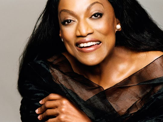 Opera star Jessye Norman died Sept. 30. She was 74.
