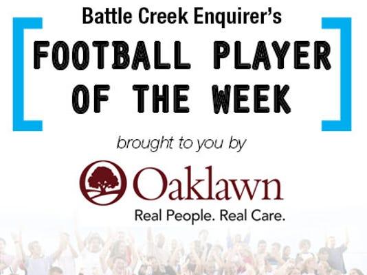 636407238792256749-Football-Athlete-of-the-Week.jpg