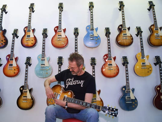 Forum on this topic: Guitar Maker Gibson Files for Bankruptcy, guitar-maker-gibson-files-for-bankruptcy/