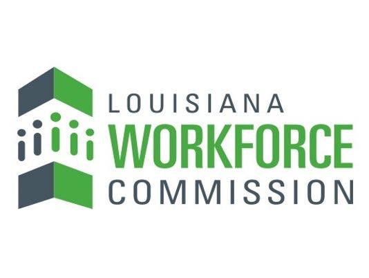 636131720908548199-LWC-logo.jpg