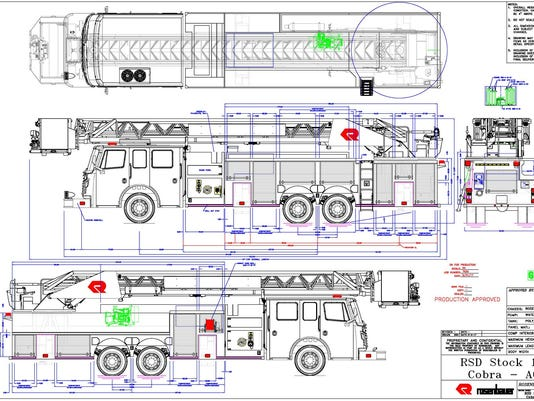636578280279384407-Tiffin-Fire-Truck-Aerial.jpg