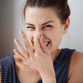What Do Your Body's Odors Say About Your Health?