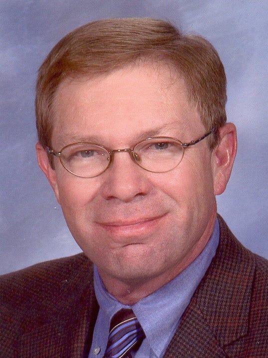 Barry Erwin (2)