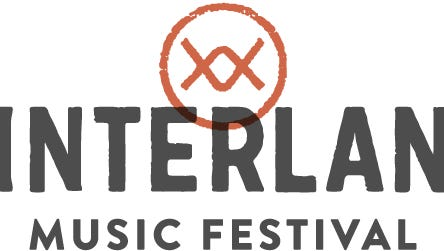 Hinterland Music Festival at Des Moines Water Works Park