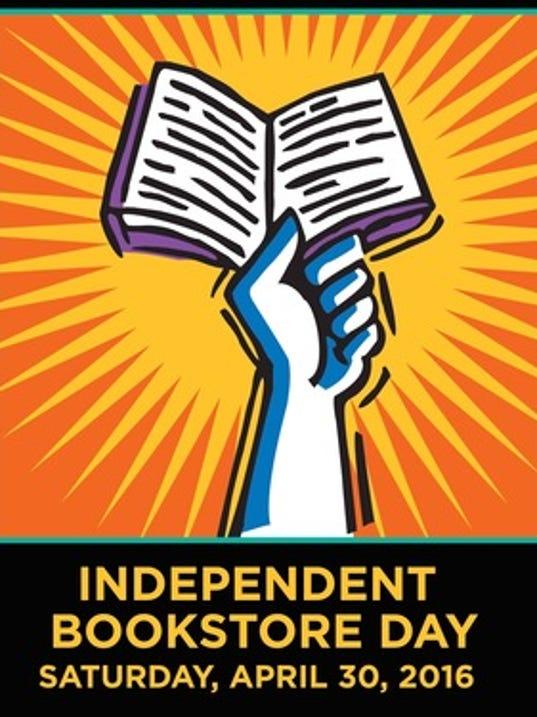 635968002468894982-bookstore.jpg