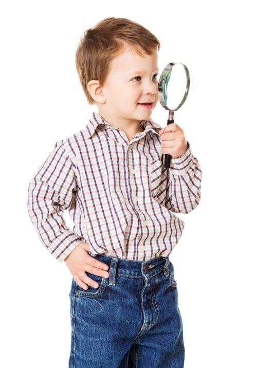 child spyglass.jpg