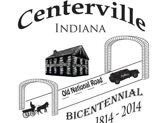 centerville bicentennial.jpg