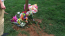 Hickory Police have arrested a 17-year-old in a crash that killed another teen.