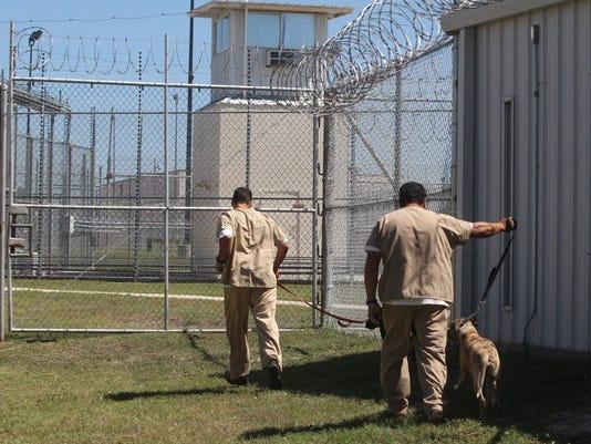 Eden Detention Center.JPG